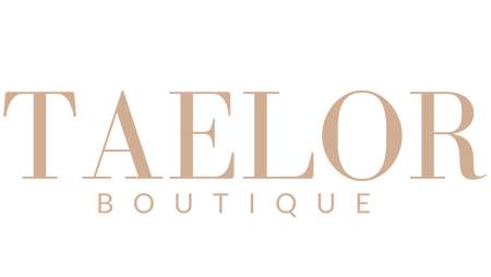 Taelor Boutique