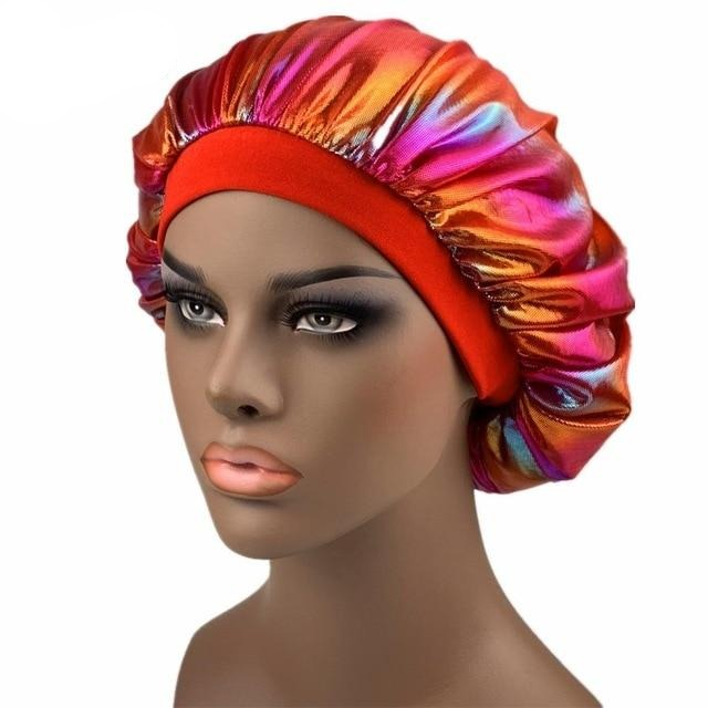 Multicolour #1 Extra Large Bonnet