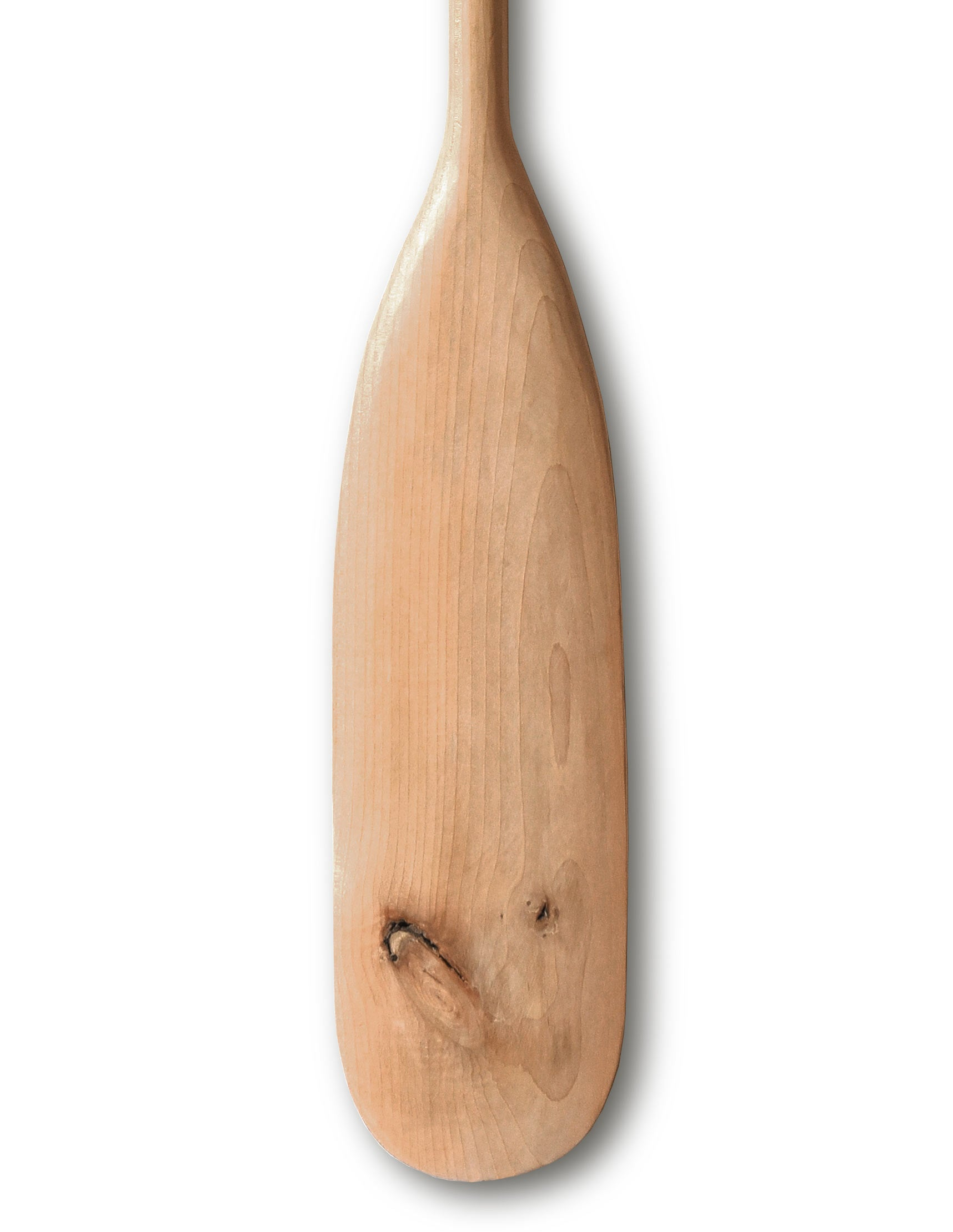Curve Blade Paddle