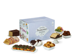 PassoverBakeryInABox
