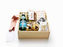 Crate of Celebration - Purim Gifts by Gift Kosher