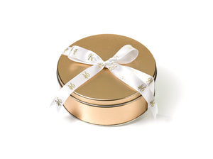 Gift Tin by Gift Kosher