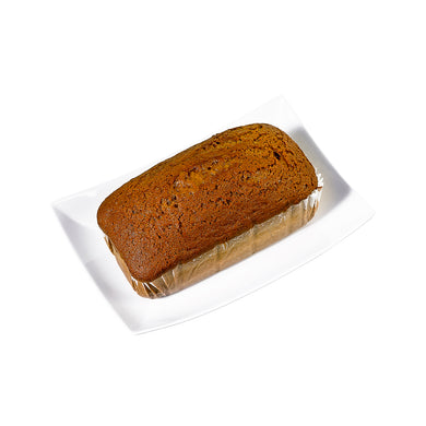 Honey cake, perfect for Rosh Hashana and the high holidays by Gift Kosher