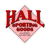 Hall Sporting