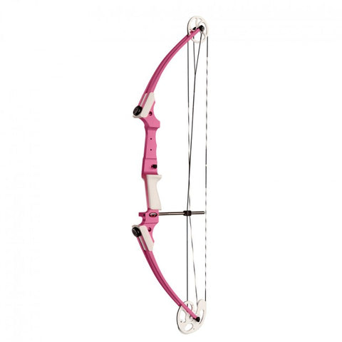 Genesis Original Righthand Bow Kit Pink