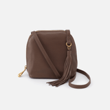 Hobo Nash Acorn Handbags in Default Title at Wrapsody