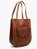 Kene Tote Totes in  at Wrapsody