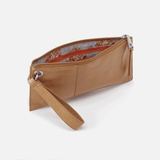 Hobo Vida Cedar Clutches in  at Wrapsody