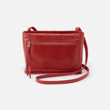Hobo Lexie Brick Handbags in Default Title at Wrapsody