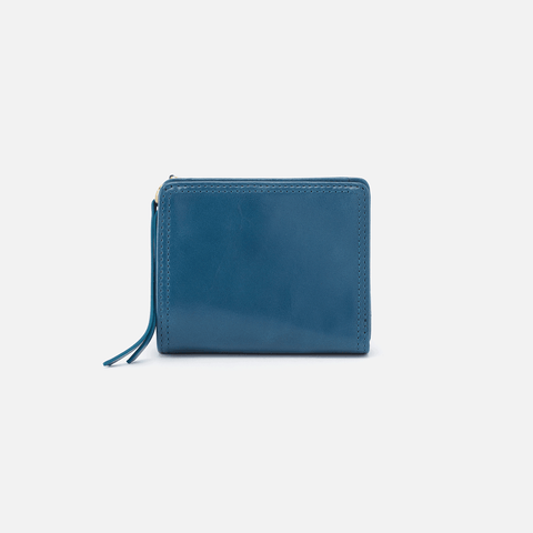 Hobo Reen Riviera Wallets in Default Title at Wrapsody