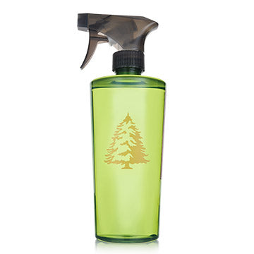 Frasier Fir All-Purpose Cleaner Scents in  at Wrapsody