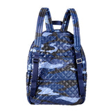 Oliver Thomas 24+7 Large Laptop Backpack in multiple colors