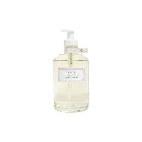 Lollia Hand Soap Bath & Body in  at Wrapsody