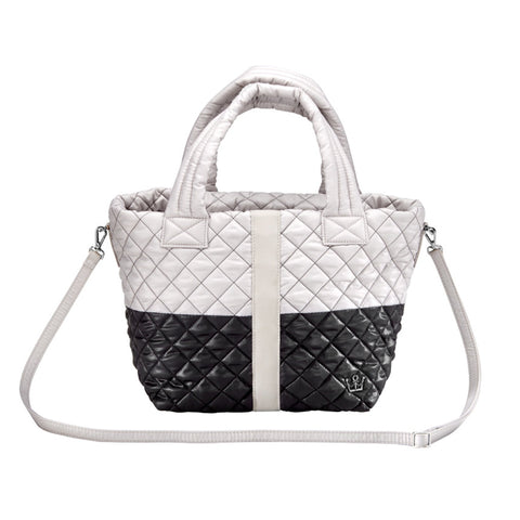 Oliver Thomas Small Wingwoman Tote