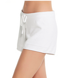 Barefoot Dreams Ultra Lite Shorts