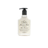 Tyler Candles - Glamorous Luxury Hand Lotion Bath & Body in HIGH MAINTENANC at Wrapsody
