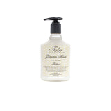 Tyler Candles - Glamorous Luxury Hand Lotion Bath & Body in  at Wrapsody