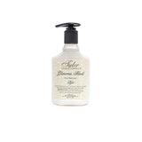 Tyler Candles - Glamorous Luxury Hand Lotion Bath & Body in TYLER at Wrapsody