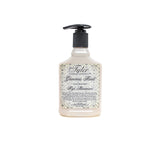 Tyler Candles - Luxury Hand Wash Bath & Body in  at Wrapsody