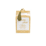 Tyler Candles - Glamorous Sachet Scents in ENTITLED at Wrapsody