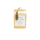 Tyler Candles - Glamorous Sachet Scents in  at Wrapsody