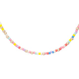 "Enewton Choker 15"" Hope Unwritten Necklaces in Beach Ball at Wrapsody"