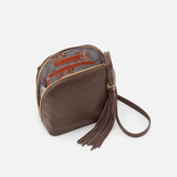 Hobo Nash Acorn Handbags in  at Wrapsody