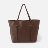 Hobo Kingston Acorn Totes in Default Title at Wrapsody