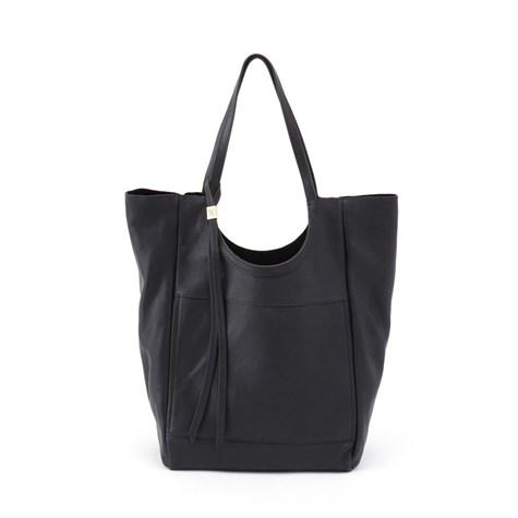 Hobo Native Tote Black
