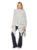 Barefoot Dreams CozyChic Lite Weekend Wrap Sweaters in  at Wrapsody