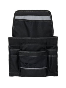 Putter Pouch - Black