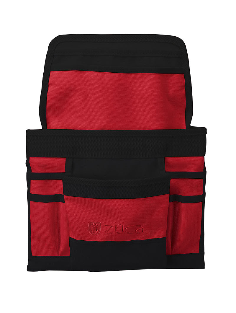 Putter Pouch - Red