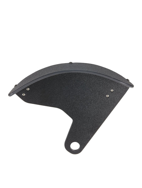 All Terrain Fenders - Black