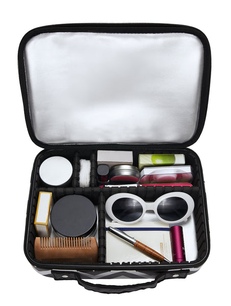 Stylist Case - Small