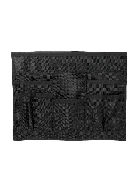 Stylist Pouch - Black