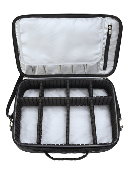 Stylist Case - Large