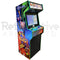 "Deluxe 2 Player ""Origin"" Arcade"