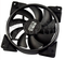 PC Cooler Fan - 4""