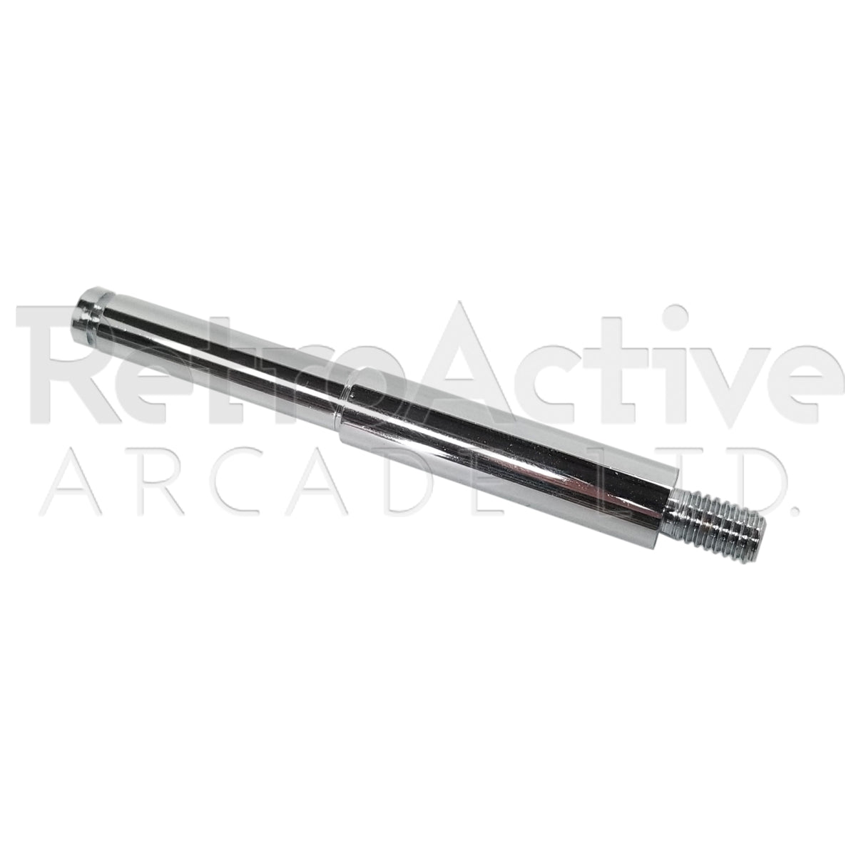 Sanwa JLF Replacement Shaft