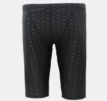 Competitive Swim Trunks Shark Skin