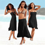 Convertible Infinite Women Beach Wear