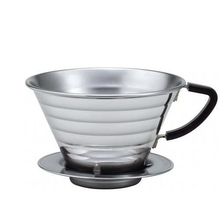 Kalita Wave 185 Dripper  كاليتا ويف 185 للتقطير