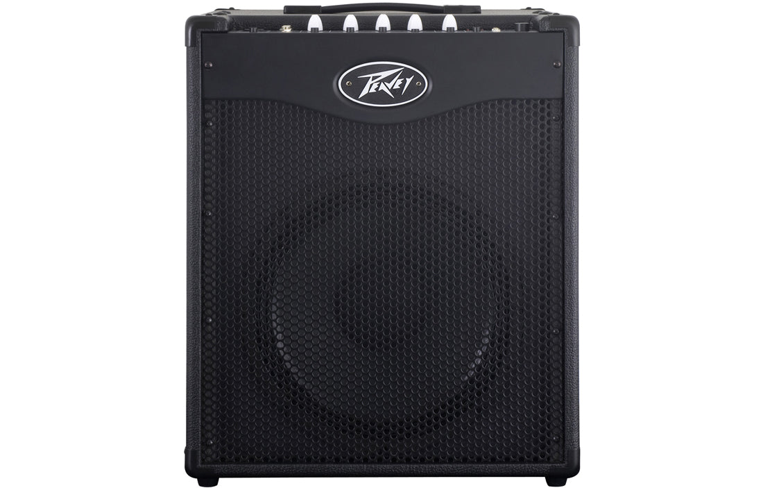 Peavey MAX 110 - The Bass Gallery