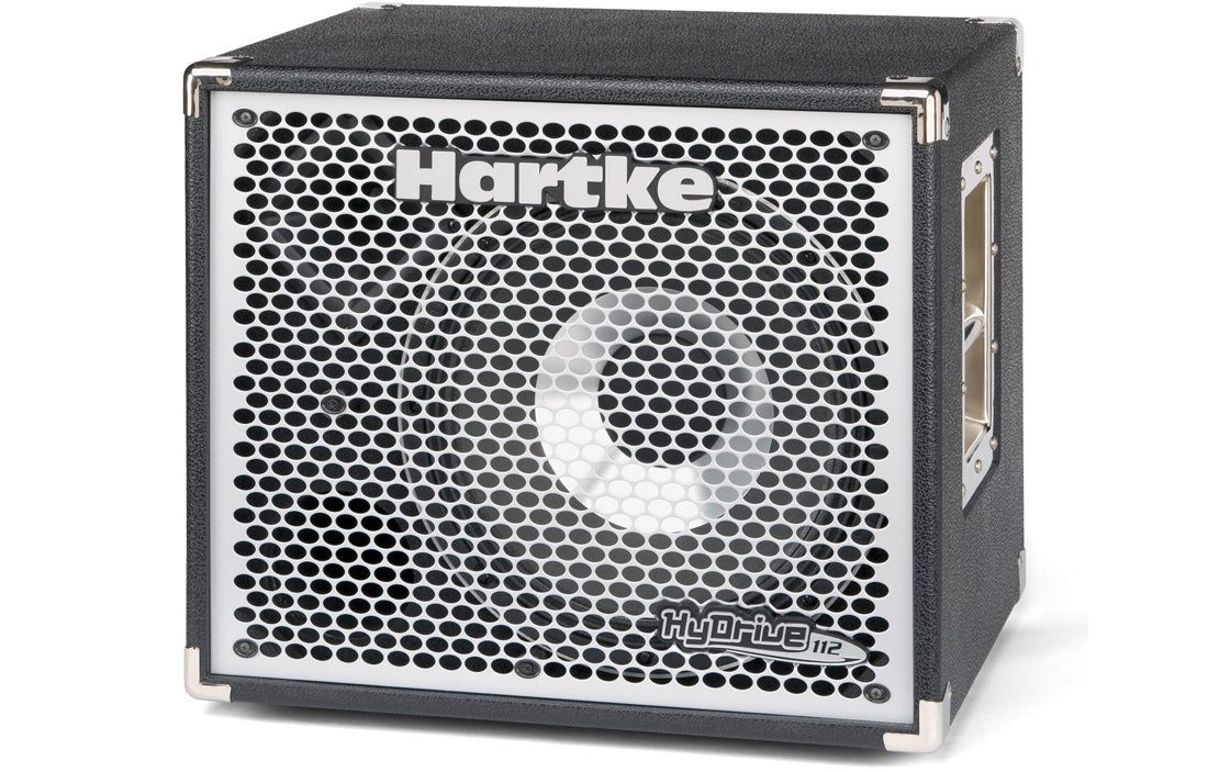 Hartke HyDrive 112 - The Bass Gallery