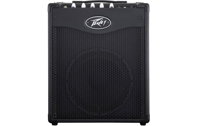 Peavey MAX 112 - The Bass Gallery