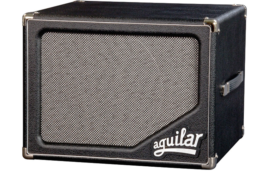 Aguilar SL112 - The Bass Gallery