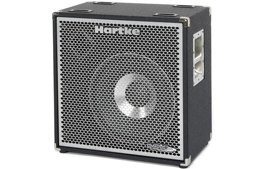Hartke HyDrive 115 - The Bass Gallery