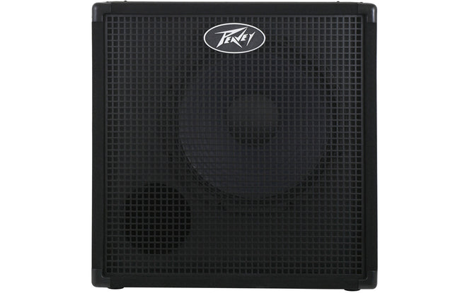 Peavey Headliner 115 - The Bass Gallery