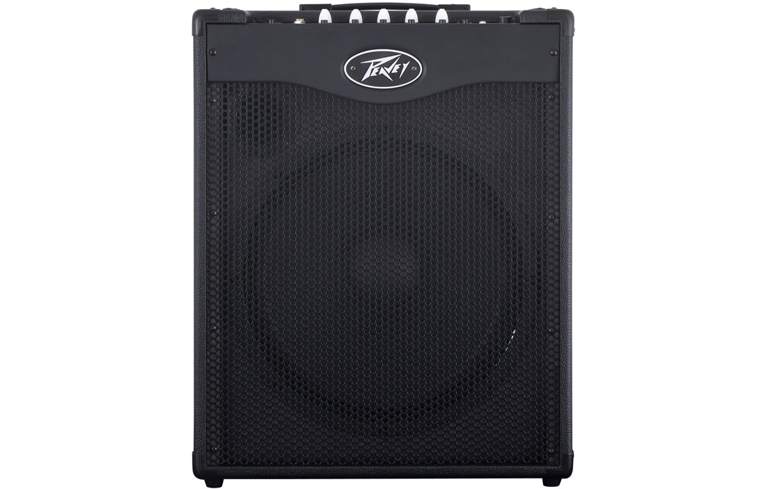 Peavey MAX 115 - The Bass Gallery