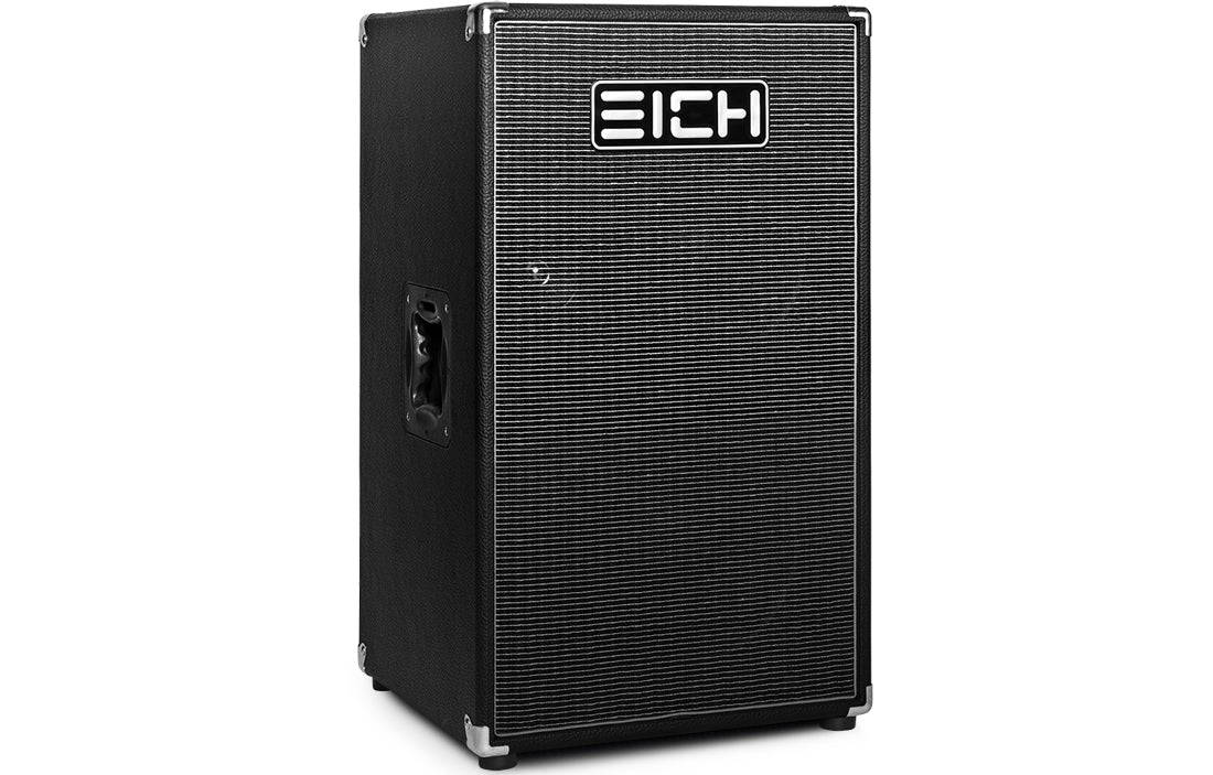 Eich Amplification 1210XS Cabinet